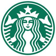 logo starbucks - Buscar con Google