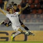 Campeonato de Primera División 2015: Independiente venció 3-2 al Newell's del Tolo Gallego en un partidazo en Rosario
