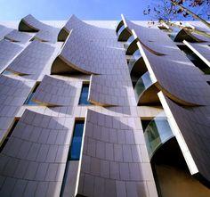 Serendipitylands: HOTEL OMM (BARCELONA-CATALUNYA-ESPAÑA/SPAIN)