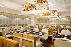 El restaurante | Galería de fotos 9 de 21 | AD MX