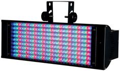 American Dj Punch Pro Led Led Wash Light by American DJ. $199.99. LED based wash panel uses 1/2 watt leds to color mix and add rich vibrant colors to stages, walls, ceilings or any event where a rich saturation of colors is needed.
