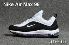 Nike Air Max 98 SE Snake Skin Exotic 9 10 Sepia Stone Sail