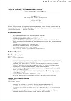 Cv Examples For 16 Year Olds Mini Mfagency Co Freelance Writing