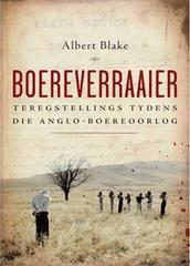 Anglo-Boer War | BUSH WAR BOOKS