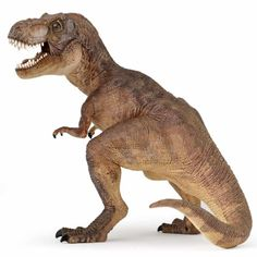 T Rex Tyrannosaurus Dinosaur Figure Model Kaiyodo Toy New Jurassic Park NEW in Collectibles, Animals, Prehistoric & Dinosaurs T Rex Jurassic Park, Jurassic World Dinosaurs, Jurassic Park World, Dinosaur Toys, Dinosaur Stuffed Animal, Stuffed Animals, Figurine Papo, Bulldog Wallpaper, Jurrassic Park