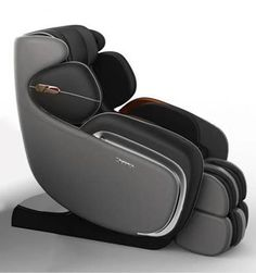 Click on the above picture to buy Apex Ultra Massage Chair for extra discount.