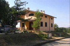 Italia Marche Belvedere Villa 2 Jaar oud Kopen   Nieuw Europa