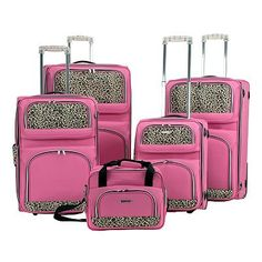 d8eac3fc7 17 Best Suggestions images in 2014 | Luggage sets, Suitcases, Purses