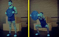 The Cardio Exercise That Blasts Your Shoulders  http://www.menshealth.com/fitness/shoulder-blasting-cardio-workout?cid=soc_Men's%2520Health%2520-%2520MensHealth_FBPAGE_Men's%2520Health__