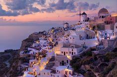 Mykonos.Grecia