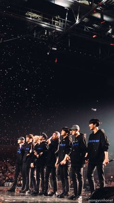 8 makes 1 team Foto Bts, Bts K Pop, Arcee Transformers, Kpop Backgrounds, Choi Hansol, Whatsapp Wallpaper, Woo Young, Bts Concert, Kim Hongjoong