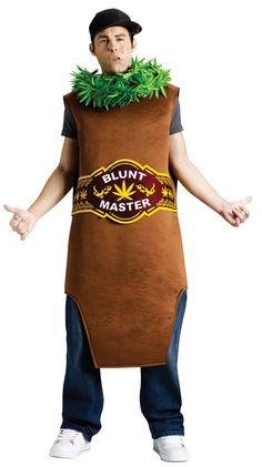 90 Best Funny Costumes images