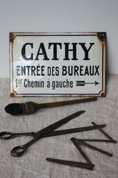 .I am meant to go to Paris...I was named for a Catherine.... : )