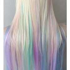 Image result for lavender rhapsody wig