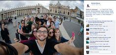 Michael Maurer, travel and music event photographer, social - Graham Event Photographer, Vatican City, Montenegro, Graham, Music, Travel, Musica, Musik, Viajes