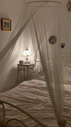 Room Ideas Bedroom, Bedroom Inspo, Bedroom Decor, Decor Room, Dream Rooms, Dream Bedroom, Future House, Deco Studio, Cute Room Ideas