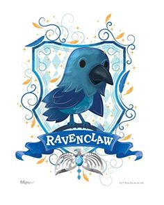 Harry Potter (Ravenclaw Aquarell) MightyPrint Wandkunst Source by florianpeterluk Images Harry Potter, Harry Potter Wall Art, Cute Harry Potter, Harry Potter Drawings, Harry Potter Wallpaper, Harry Potter Birthday, Harry Potter Fandom, Harry Potter Fiesta, Harry Potter Thema