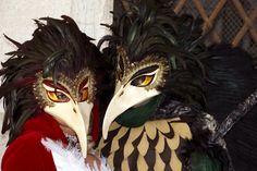 2013 Birds of a Feather  ..c mcdonald