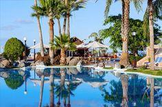 Appartementen Sol Sun Beach » Costa Adeje, Spanje | Neckermann