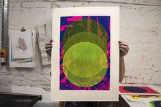 Im a freelance Graphic Designer from Dublin. I make Poster/Album /T-shirt /Logo Art for bands. Freelance Graphic Design, Buy Prints, Art Logo, Follow Me On Instagram, Say Hello, Screen Printing, Artwork, Poster, Stuff To Buy