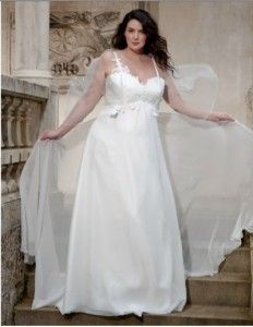 1000 images about robes de mari e grande taille plus size wedding gowns on pinterest plus. Black Bedroom Furniture Sets. Home Design Ideas