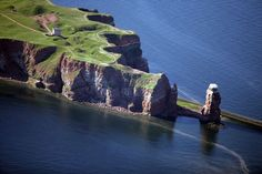 Helgoland, Germany