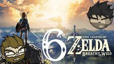 The #LegendOfZelda play through continues -- and the boys think about protesting protests. http://www.criticalblast.com/articles/2017/03/20/legend-zelda-breath-wild-protests-pt-1?utm_campaign=crowdfire&utm_content=crowdfire&utm_medium=social&utm_source=pinterest #BreathOfTheWild