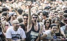 Erinnerungen werden immer schöner, je älter sie sind: Bilder vom Stadtfest Graz 2014. Das Grazer Stadtfest feierte in diesem Jahr sein 20igstes Jubiläum. Und ganz Graz feierte mit!   #Erinnerungen, #Bilder, #Stadtfest #Graz #2014, #Grazer, #20igstes #Jubiläum, #Vertreter der #Genussregionen, #Gaumenfreuden aus #heimischer #Erzeugung, #Schilcher, #Muskateller, #Produkte #steirischer #Produzenten, #Bauernmarkt