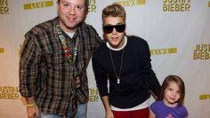 Justin Bieber in Memphis 2