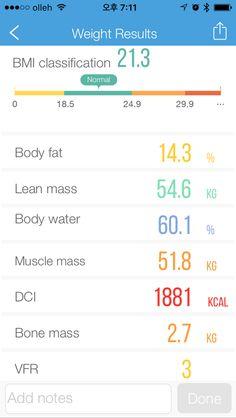 iHealth Wireless Body Analysis Scale - Google 검색