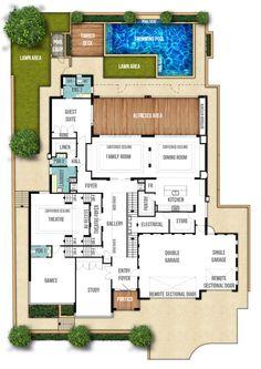 House Floor Plan Design house floor plan designs home decor page 71 interior design shew Split Level House Plans Split Level House Plansdesign Floor