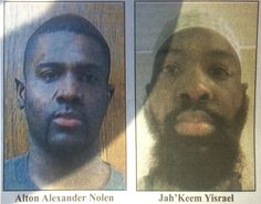 As the nation is still in shock over the beheading of an Oklahoma woman by a Muslim jihadist, disturbing details continue to surface regarding the personal