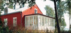 villa_sjoholm