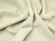 Beige Soft Drapey 'Linen Look' Polyester Clearance Dress Fabric - per metre http://www.minervacrafts.com/15.d-1004-beige-soft-drapey-linen-look-polyester-clearance-dress-fabric-per-metre.html