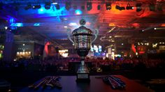eswc-2013-04 by Oxent, via Flickr