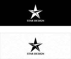 006星のロゴ