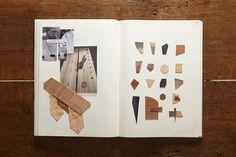 The New Craftsmen | Laura Carlin, Stuart Carey, Catarina Riccabona (houseandgarden.co.uk)
