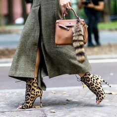 See this Instagram photo by @whowhatwear • 13.7k likes