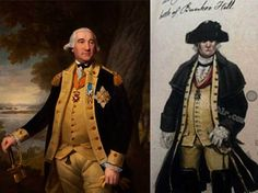 VonSteubenPersonagens históricos da franquia de games Assassin's Creed: Parte IX Assassin's Creed III - AnimaSan http://www.animasan.com.br/personagens-historicos-da-franquia-de-games-assassins-creed-parte-ix-assassins-creed-iii/