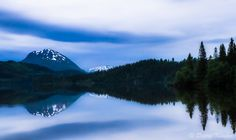 Luktvatnet by Detlef Koester on 500px