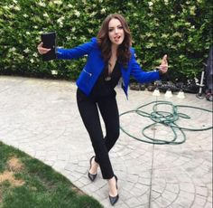 elizabeth gillies 2015 - Google Search