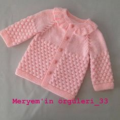 A few regulations might also include some provision for accidental damage to contents,. Baby Sweater Patterns, Baby Cardigan Knitting Pattern, Knitted Baby Cardigan, Baby Hats Knitting, Easy Knitting Patterns, Crochet Baby Booties, Knitting For Kids, Knitting Designs, Crochet Patterns