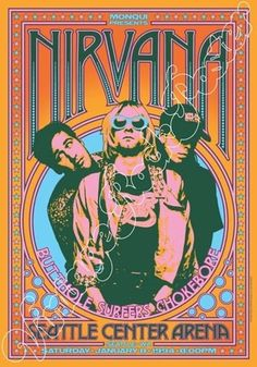 Rock Posters, Best Posters, Hippie Posters, Pop Art Posters, Arte Copic, Poster Wall, Poster Prints, Poster Collage, Gig Poster