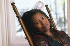 Black Women in American History Worth Knowing More About: Alice Walker,   1989http://womenshistory.about.com/od/africanamerican/a/black_women.htm