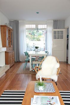 living 4.0 by IDA Interior LifeStyle, via Flickr