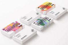 biz_card