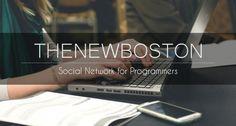 thenewboston - Free Educational Video Tutorials on Computer Programming, Web Design, Game Development and More!