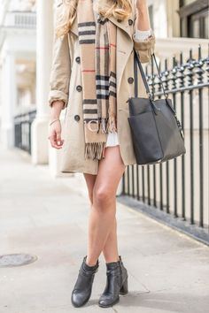 Burberry Dreams. Style Diary by Freddy My Love www.freddymylove.co.uk