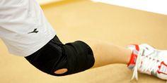 膝の痛みには強力なサポーター|おやじーのおじゃマガ情報