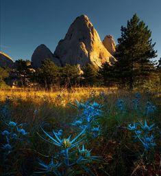 Balkan Filters, Congratulations, Mountains, Gallery, Nature, Travel, Zero, Instagram, Naturaleza